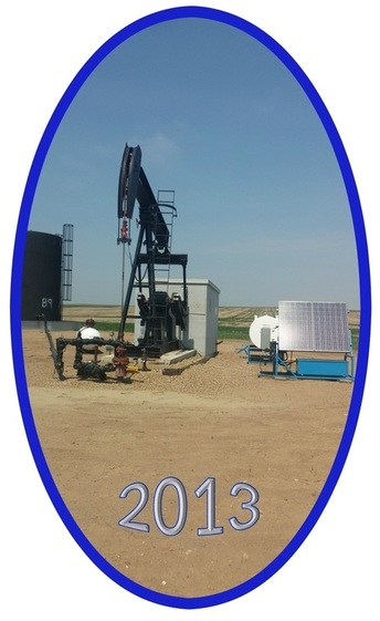 tundra automated batch system, batch pump, backside batch, down the tubing, precise depth, wax treatment, paraffin treatment, asphaltene, oil well issue, capillary solutions, cap string, viking formation, cardium wells, montney wells